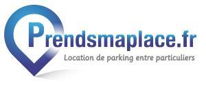 Prendsmaplace