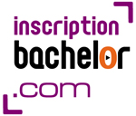 Inscription-bachelor.com
