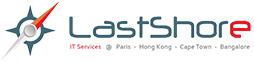 LastShore